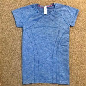 Ivivva T-Shirt